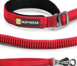 Ruffwear Roamer