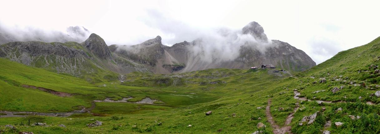 Panoramabild 3a